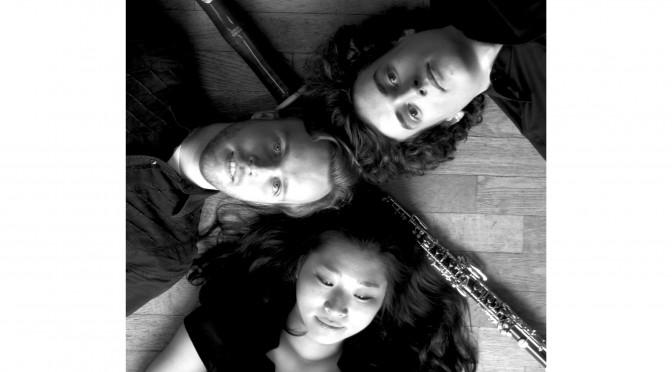 Trio FAVIOE