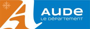 Conseil Générale d'Aude