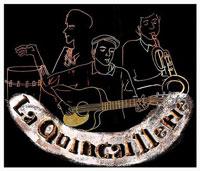Logo_Quincaillerie