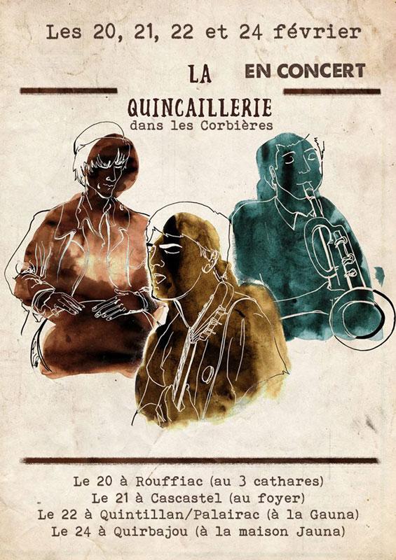 Quincaillerie_concerts_corbieres_aff_Web