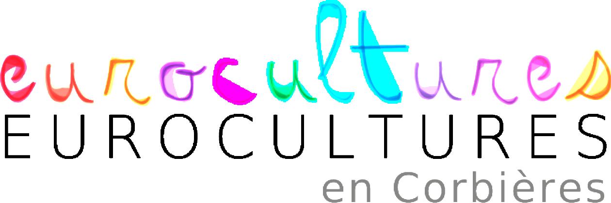Eurocultures en Corbières