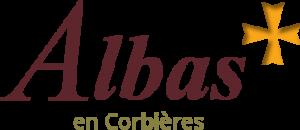 albas-logo