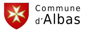 albas_logo-large