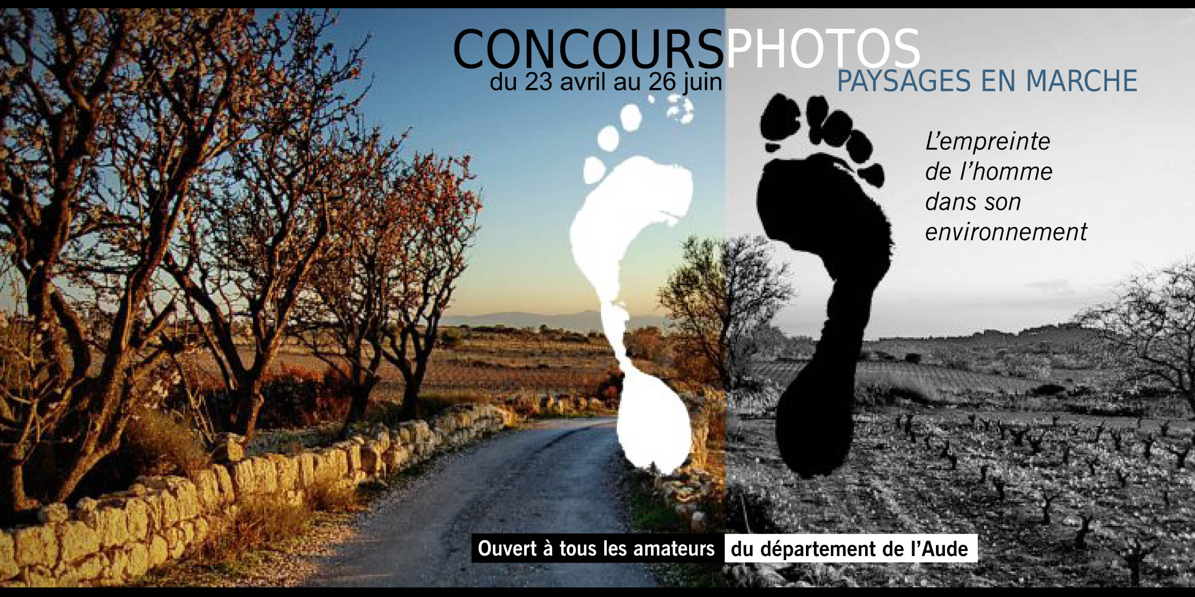 Fly_concours_10X20_V01.cdr