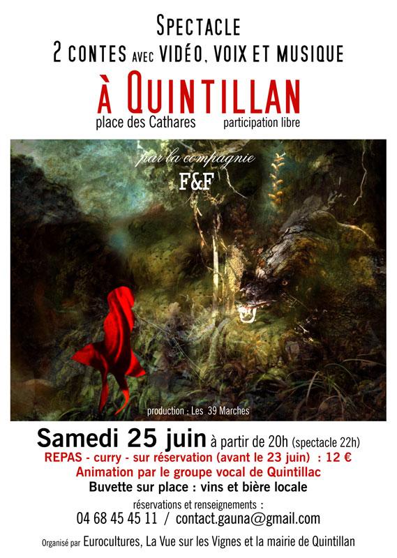 affiche_contes_Quintillan_2016_web