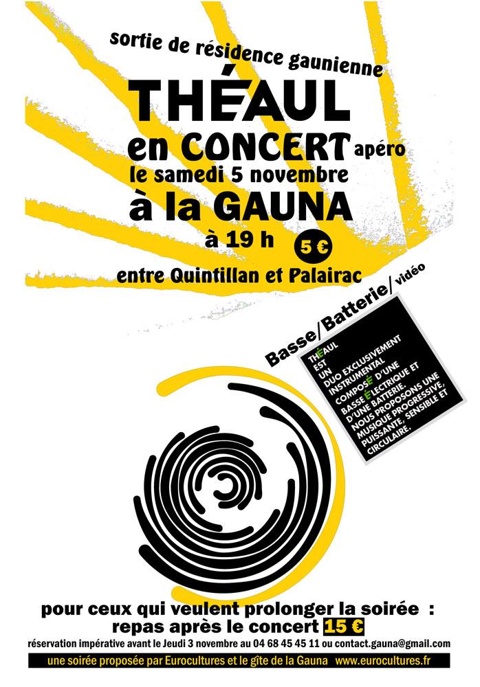 affiche_concert_theaul_web