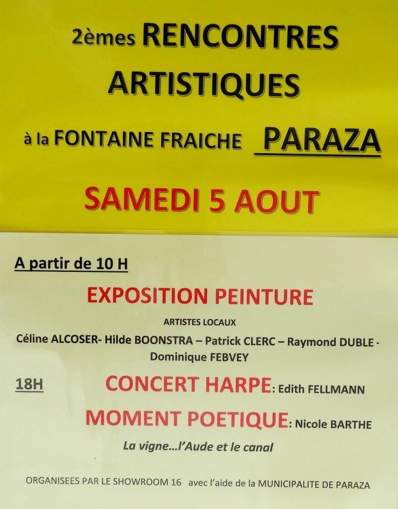 Europe. twocath@ / CETAB & LE SET DE FLEURS - PETIT Pierre-Yves.