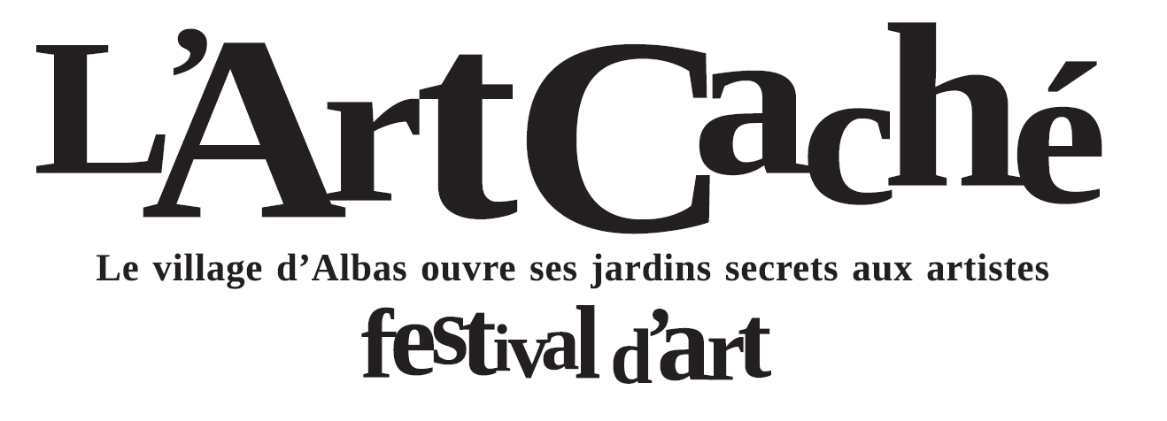 ANNULÉ ET REPORTÉ - L'Art Caché - 11ème édition