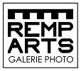 Galerie Remp-Arts