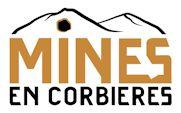 Mines en Corbières