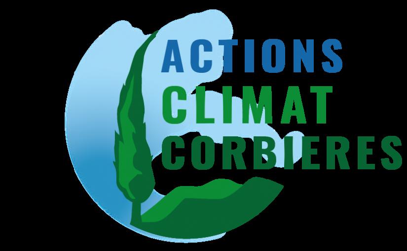 Actions Climat Corbières