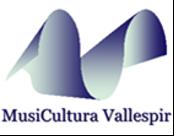 MusiCultura Vallespir
